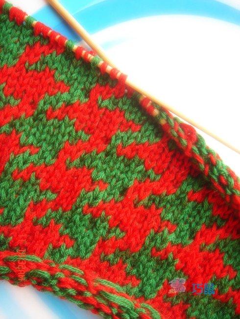 编织鈥溓窀疋