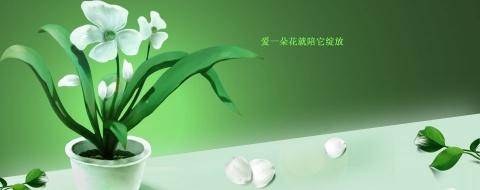 【博客素材】博客顶栏风景图片集锦(3) - 我也……吔!!! - tzt200820082008的博客