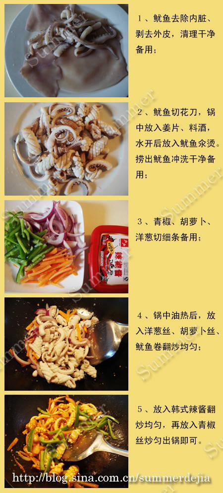 过年啦!送朋友20道精致下酒菜 - 秋日思雨 - 秋日¤思雨!!!的博客