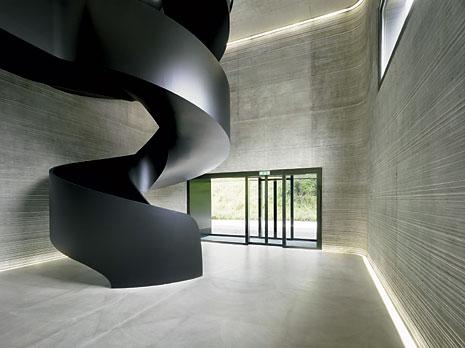 [建筑] Domus-EM2N - 发条虫 - [发条虫] in 2011