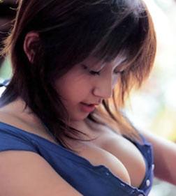 """""""人生""""就是调理好你的""""三情"""" - 阿丽(小六趾) - jiaoshitianglihon的博客"""