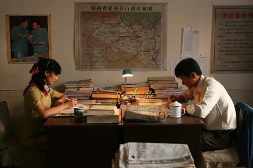我们的故事 - 王雨 - 王雨 的博客