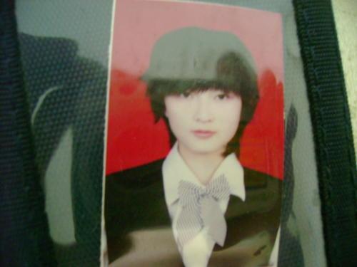 http://s12.album.sina.com.cn/pic/485fe2d5020019pn