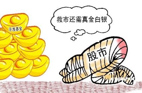 反弹结束了吗?(1118收评) - 张波 - 张波的博客