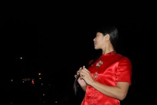【词】诉衷情  *  爱在月圆之夜/图片 - 雨忆兰萍 - 网易雨忆兰萍的博客