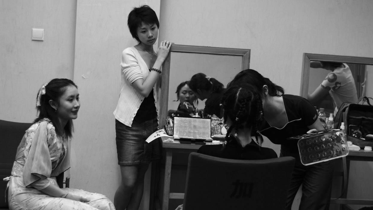 初七 - 刘嘉楠 - liujianan1977 的博客