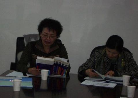 新热点的二十三天 - zhuhuasohu - 汩汩的博客