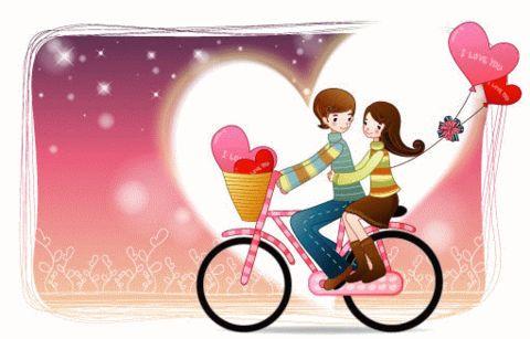 征文启事:《情流感门诊—我的爱情词典》—幸福 - 开心咖啡 - 开心咖啡的博客
