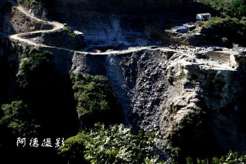 红色旅游:一首名歌诞生地 - 阿德 - 图说北京(阿德摄影)BLOG