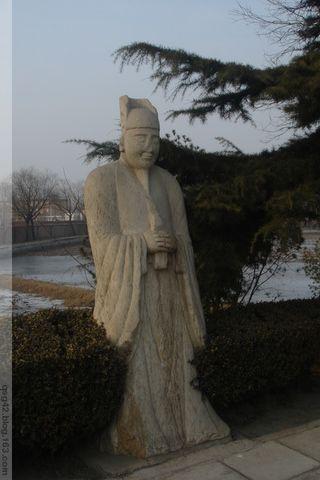 游北京通州 - qsg42 - qsg42的博客