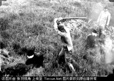 【1931--1937·国难 !】 - 反日.2008 - 中国网议