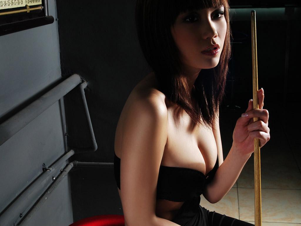 006免费体育直播网-东北华北-天津-宝坻|爱游戏官网