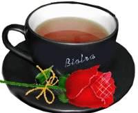 动态闪图——玫瑰花图片素材 - 漫话人生 - 漫话人生