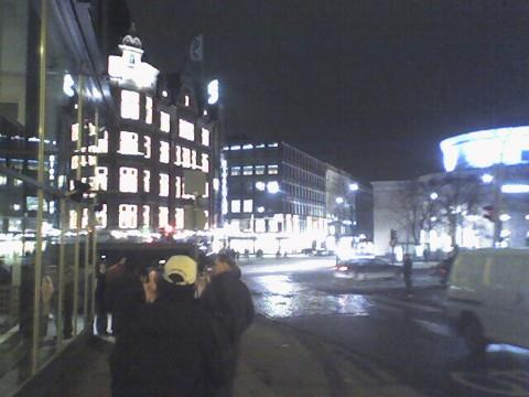 走进芬兰:芬兰是如何崛起的? - 金错刀 - 《错刀科技评论》