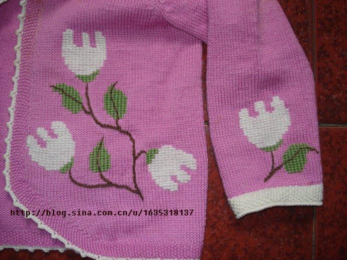 花儿朵朵(转) - 梅兰竹菊 - 梅兰竹菊的博客