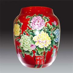 欣赏精品中国红 - 长城 - 长城的博客http://jsxhscc.