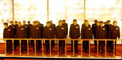 中国史上最耻辱的照片 - xt5999995 - 赵文河的博客