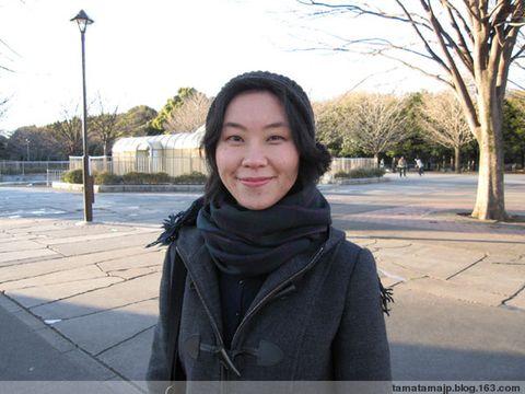 媚眼梢儿--盘点我的那些眼影 - tamatama - 一刻公寓--tamatama的博客