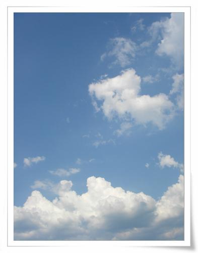 【念情书】旋身一笑,已然独身 - kivo - 念情书◎優しい時間