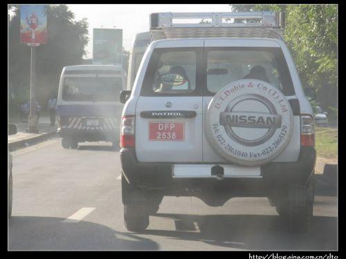 第四种:绿色号牌.各国大使馆的车都是绿色牌照.   第五种:蓝高清图片