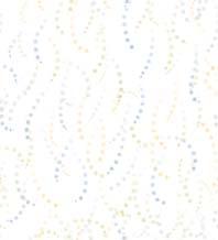 2009年2月12日 - 陶子 - 陶子的博客
