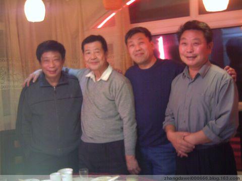回到广州 - 溪峰观海 - 我的博客