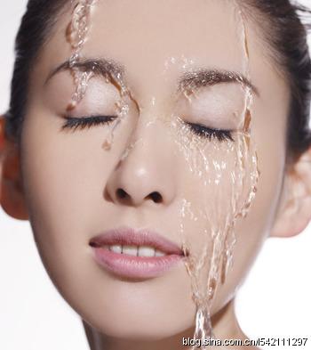 根据不同肤质选择防晒霜  防晒才能做到极致 - 沓沓骞骞 - 妮子的小窝
