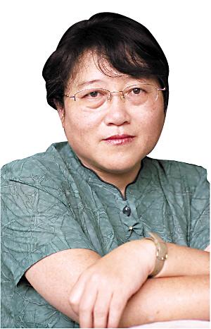 李银河把赵本山做为性学宣传的载体 - 燕山谭客 - 燕山谭客