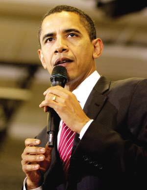 以世界语者的身份祝贺奥巴马当选美国总统_來自自由nbsp;愛與夢想nbsp;王童諺_新浪博客 - yazush - yazush的博客
