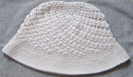 【引用】白色帽子 - 长毛兔 - 长毛兔的博客