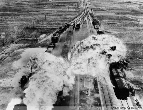 目标,铁路! - 司古 - 司古的博客