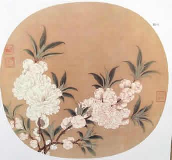 中国画的20种分类_区茗南的口袋_经验口袋 - 清风朗月 - 清风朗月