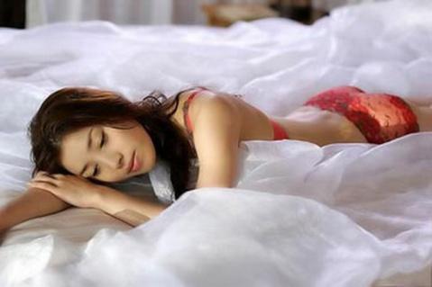 [原创纪实小说]上帝睡着了 - 王莹 - 王莹的博客