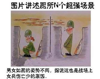 拿来主义与中国特色