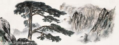 琴棋书画社岁寒四咏(咏松,咏竹,咏梅,咏雪)迎春诗会 - 心灵流浪 - 心灵流浪的博客