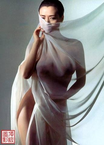 图 片 特 效 类 ( 2 ) - liumaodan.1977 - 1977