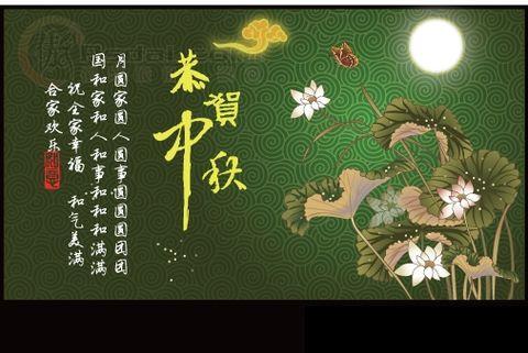 (原创)举头望明月,低头思往事 - yangcloud888888 - 小屋虽小,却充满诗情画意,欢迎进来看看。