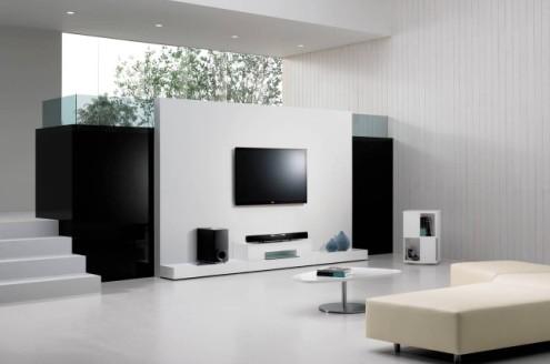 3D电视将引领未来发展潮流