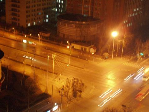 2009年2月11日 - 赑磊鑫晶珺xxjnzy石家庄 庄家石 - 十六字令