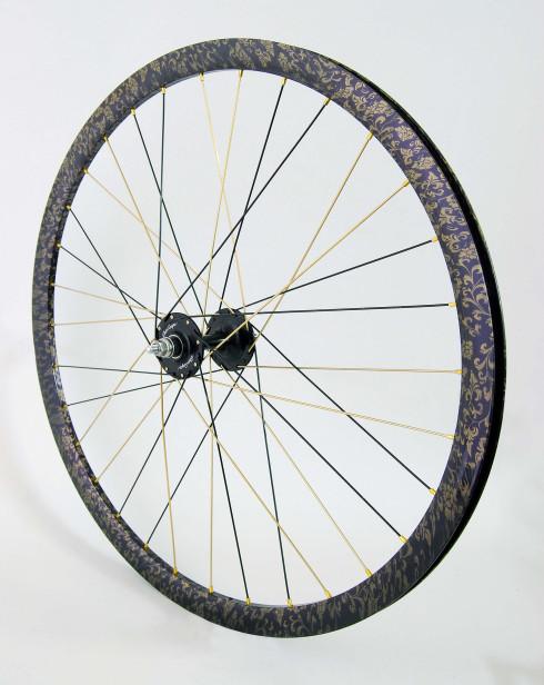 關於Favor bikes - FB - Favorbikes