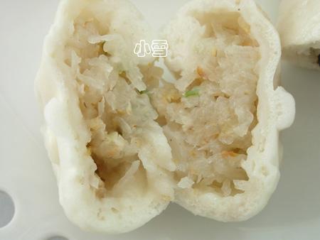 【转载】糯米卷 - 银杏叶 - gyf6122178 的博客