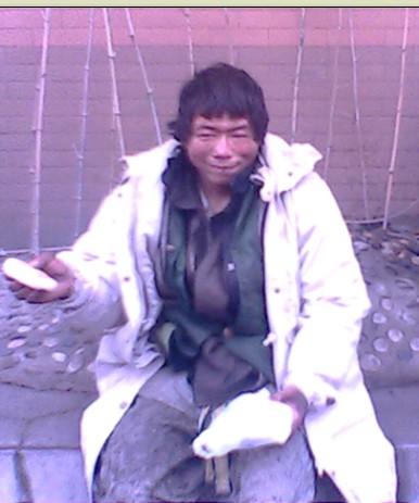 """对话 - i.amv - 寻找""""冯建伟""""""""史国强""""…"""