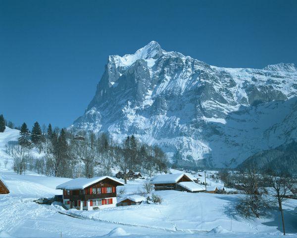 美丽的家乡——煤城鸡西  - 芳 子 - 芳 子的博客——塞北雪寒