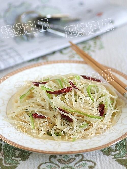58道家常菜(内附图片做法) - 红杏的日志 - 网易博客 - 红杏妹