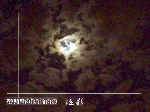 七绝·【秋】画配诗 - 无再少 - 无再少的博客