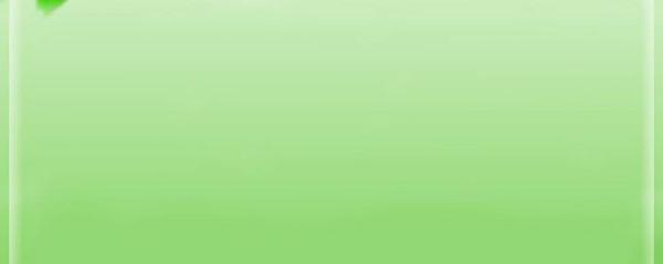 怎样让你的日志文字有背景图(背景图片上输入文字) - hdly006502 - .