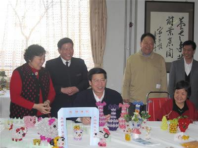 再回看网易博客有感 - 赵教授 - zhaoxh777的博客