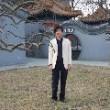 东方文明之光博客圈管理团队_____雨忆兰萍为首席执行圈主 - 雨忆兰萍 - 网易雨忆兰萍的博客