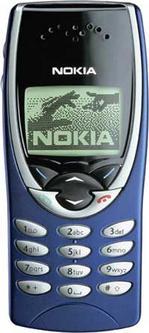 ●手机的唯一身份号码~ 找回遗失手机的方法