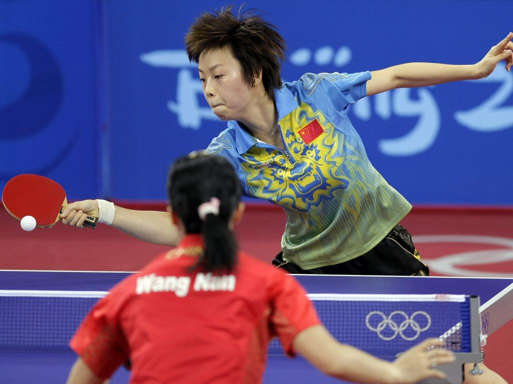 再话奥运 - 越东女儿 - 越东女儿